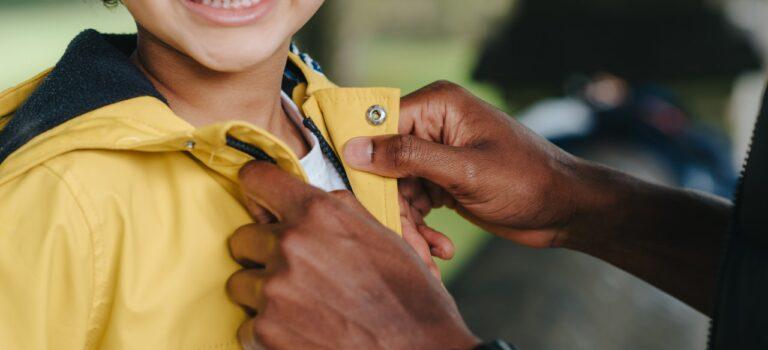 Find et stort udvalg af billigt børnetøj